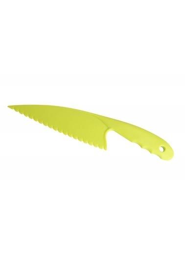 Fackelmann Fackelmann 48990 Sebze Bıçağı 30 Cm Renkli